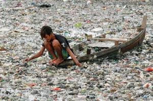 Read More:   http://planetforward.ca/blog/tag/citarum-river-indonesia/